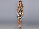 Calvin Klein Style M4AD6841-BI4