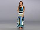 Calvin Klein Style M4ADZ023-AOM