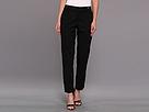 Calvin Klein Style M3WK0269-BLK