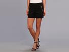 Calvin Klein Style M4BL0242-BLK