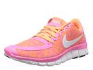 Nike Style 511281-618
