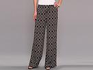 Calvin Klein Style M4BKZ227-017
