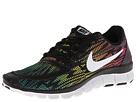 Nike Style 511281-065