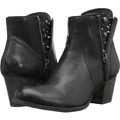 Nine West Celinna (Black Leather) Footwear