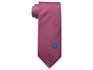Versace Grand Idea Tie (Aqua)