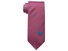 Versace Grand Idea Tie (Aqua)