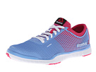 Reebok Reebok Z Quick TR (Pink Fusion/Galaxy/White) Women's Cross Training Shoes