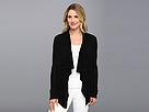 Calvin Klein Style M4TS6749-BLK