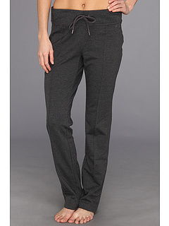SALE! $27.5 - Save $22 on New Balance Wardrobe Pant (Heather Charcoal) Apparel - 45.00% OFF $50.00