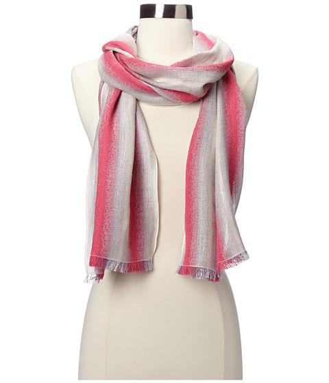 Missoni - Mirella Scarf (Pink) Scarves