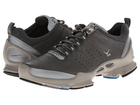 UPC 737429439837 product image for ECCO Sport - Biom C 2.1 (Titanium  Metallic/Dark
