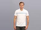 Calvin Klein Style 40KK203-169