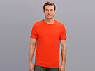 Calvin Klein Style 40KK240 841