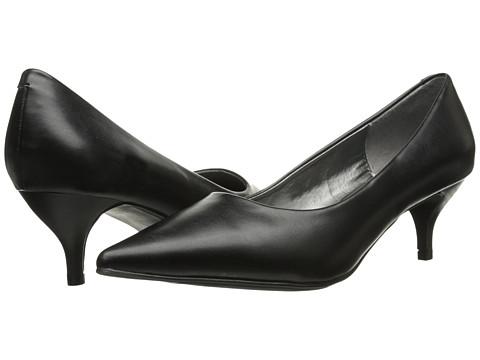 Fitzwell - Lasala (Black) High Heels