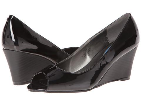 Fitzwell - Lanette (Black) High Heels