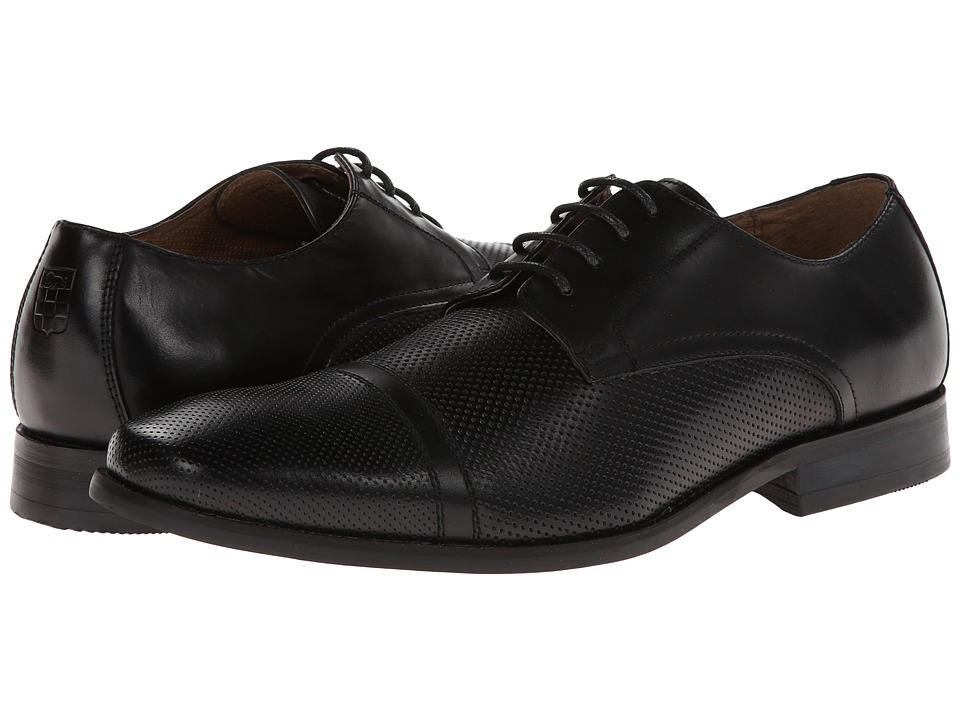 Vince Camuto Fanto (Black) Men
