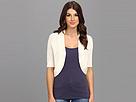 Calvin Klein Style M4TS6708-BIR