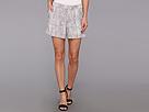 Calvin Klein Style M4CLZ202-GCB