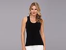 Calvin Klein Style M4CH7863-BLK