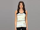 Calvin Klein Style M4CH6863-AQA