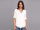 Calvin Klein Style M4CAI522-WHT