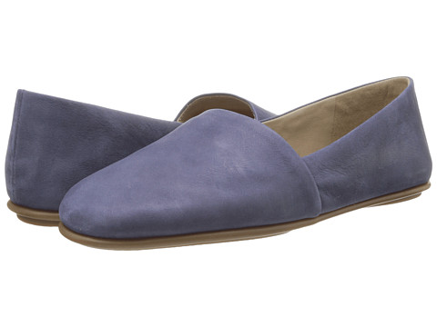 ECCO - Osan Loafer (Midnight) Women