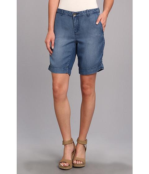 KUT from the Kloth - Gwen Short (True) Women's Shorts