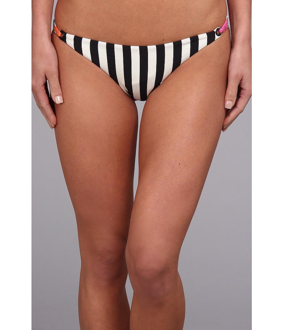 Volcom - Night Out Skimpy Bottom (Multi) Women's Swimwear