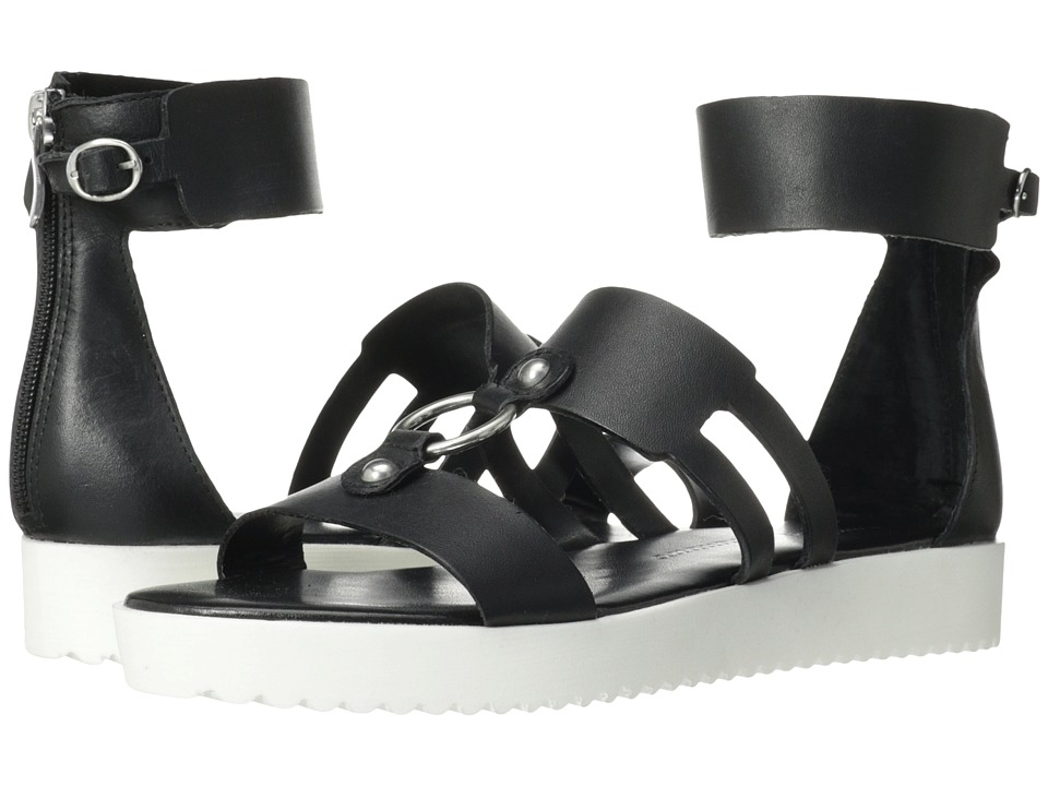 Chinese Laundry - Night Sky (Black) Women's Sandals