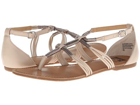BC Footwear - Fast Lane (Vacchetta) Women's Sandals