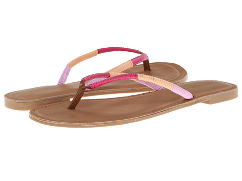 O'Neill - Sam (Magenta) Women's Sandals
