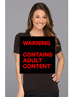 SALE! $14.99 - Save $13 on Obey Uptown Script Runaway Tee (Black) Apparel - 46.46% OFF $28.00