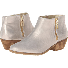 VOLATILE Smiths (Silver) Footwear