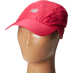 SALE! $8.99 - Save $21 on New Balance Go2 Hat 2 Pack (Exuberant Pink White Exuberant Pink) Hats - 70.02% OFF $29.99