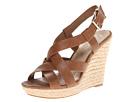 Jessica Simpson - Catalina (Tan) - Footwear