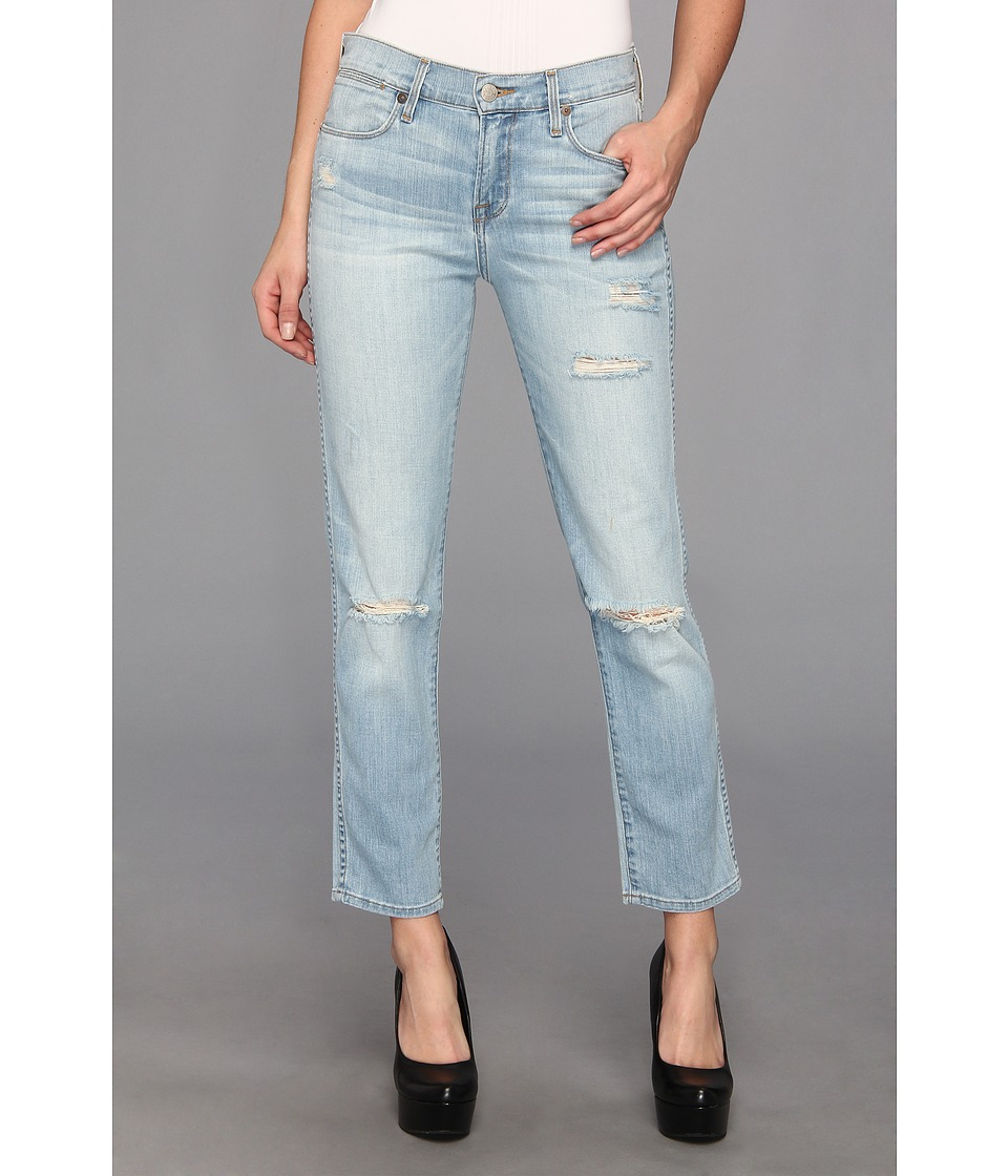 Lucky Brand - Charlotte Rail (Armory Park) Women's Jeans