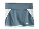 Nike Kids New Boarder Girls' Tennis Skirt