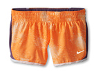 Nike Kids 3.5 Dash Graphic Girls' Running Short