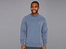 Nike Style 507222-403