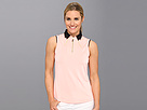 Jamie Sadock Lizzy Sleeveless Top (Contessa)