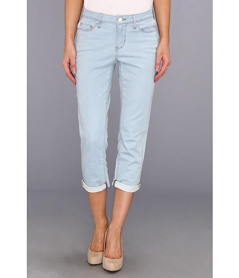 Christopher Blue - Brooklyn Roll in Vanilla Wash (Vanilla Wash) Women's Jeans