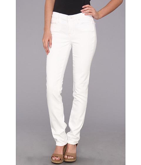 7347236cd7d ... UPC 712683313628 product image for Calvin Klein Jeans White Ultimate  Skinny in White (White) ...