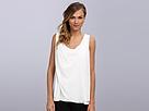 Calvin Klein Style M4CAI562-WHT