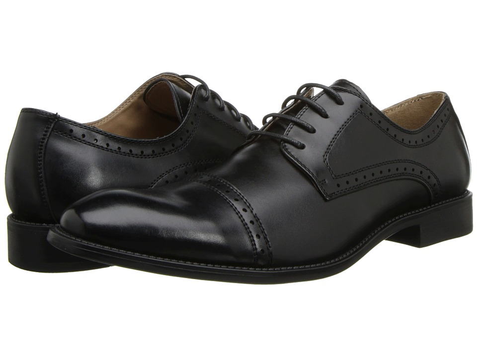 Robert Wayne Michigan Dress Shoes