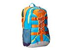 Keen Newport Daypack (Red/Blue)