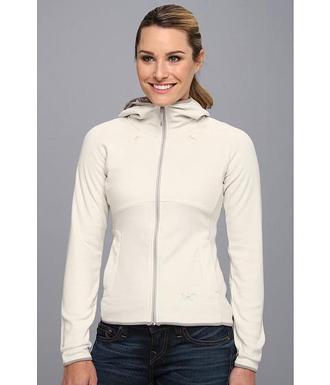 Arc'teryx - Caliber Hoody (Luna) Women's Sweatshirt