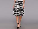 Calvin Klein Style M4CNZ360-5BW
