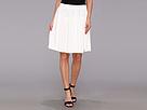 Calvin Klein Style M4CNI358-WHT