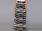 Calvin Klein Style M4CNZ359 5BW