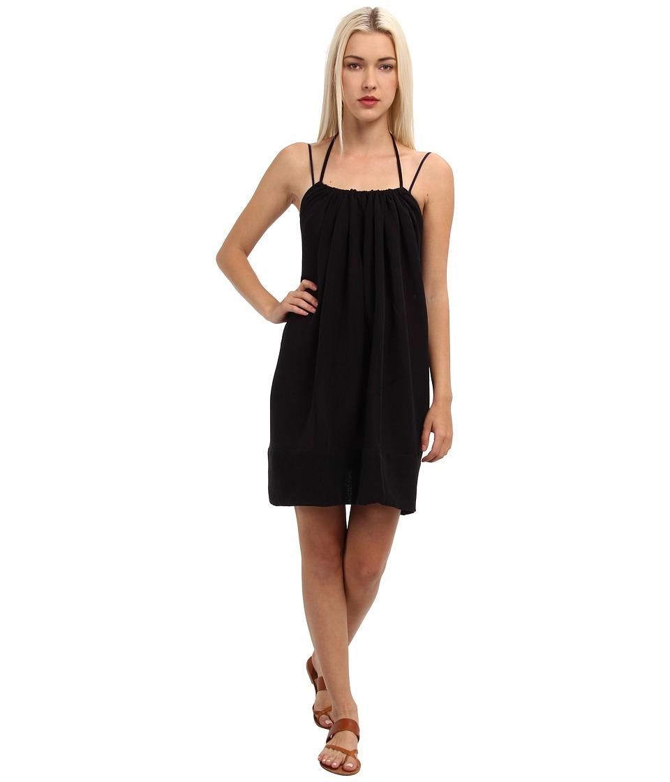 Chloe - 9671A202000 (Black) Women's Swimwear